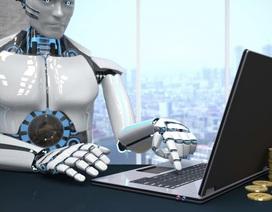 Microsoft sa thải một loạt phóng viên để thay thế bằng robot