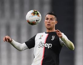Top 20 cầu thủ đắt giá nhất: Không có C.Ronaldo
