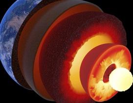 """Các mảng kiến tạo của Trái đất có thể """"già"""" hơn 1 tỷ năm"""