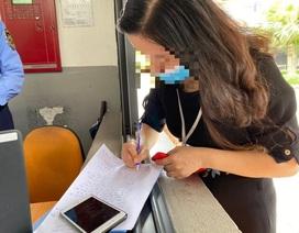 Trường Quốc tế Singapore điều chỉnh học phí: Phụ huynh tiếp tục kiến nghị