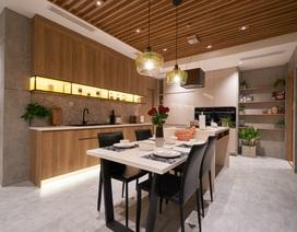Thương hiệu gỗ Việtgiới thiệu hàng loạt bộ sưu tậpmớinăm 2020