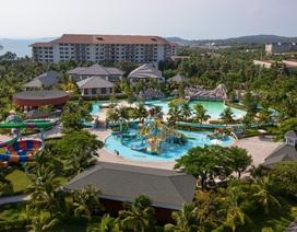 24h trải nghiệm cực đã tại Corona Resort & Casino Phú Quốc