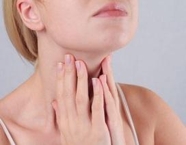 Làm gì sau khi kết thúc điều trị ung thư tuyến giáp