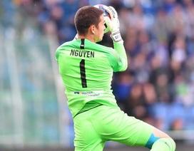 Filip Nguyễn tiếp tục gây ấn tượng mạnh ở giải CH Séc