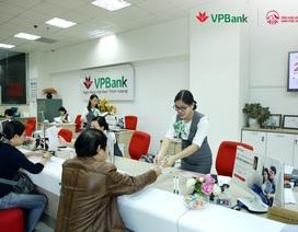 Hiểu đúng về phân phối bảo hiểm qua ngân hàng