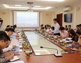 Điều chỉnh quy hoạch TP Nha Trang là đô thị văn minh, phát triển bền vững