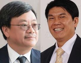 Giải mã Việt Nam có thêm người giàu nhất thế giới