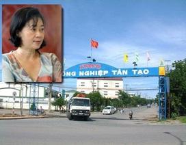 """Nữ đại gia Đặng Thị Hoàng Yến xuất hiện bất ngờ sau nhiều năm """"biến mất"""""""