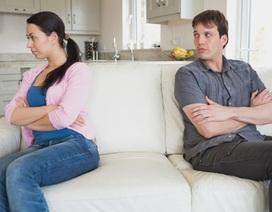 9 bí quyết giúp lấy lại niềm tin và hạnh phúc sau ly hôn