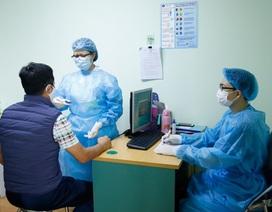 Bệnh nhân ung thư thời dịch Covid-19: Đừng sợ quá mà quên tái khám