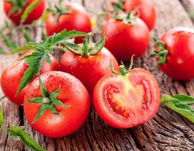Bất luận nam hay nữ, ăn 5 loại thực phẩm màu đỏ này giúp ngừa ung thư, dưỡng thận