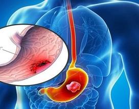 Những ai cần tầm soát ung thư dạ dày?
