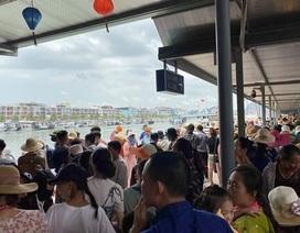 Khi người Việt tự tin đi du lịch
