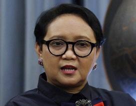Dự án tàu cao tốc với Trung Quốc bị đình trệ, Indonesia mời Nhật hợp tác