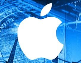 Bất chấp dịch bệnh và biểu tình, giá cổ phiếu Apple tăng cao kỷ lục