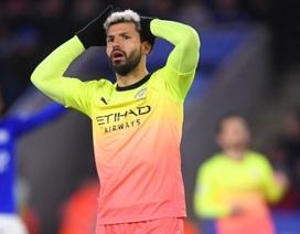 Man Utd, Man City vung tiền nhiều nhất Premier League