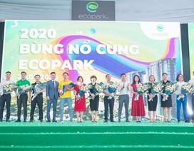BĐS Phúc Lộc giữ vững vị trí top 1 phân phối căn hộ Sky Oasis của Ecopark