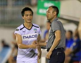 Nghịch lý của HA Gia Lai và CLB Viettel tại V-League