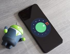Google ra mắt bản thử nghiệm Android 11 Beta cùng loạt tính năng mới