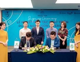 Trabinco và Midland hợp tác phát triển dự án Ngọc Sơn Riverside tại thành phố Hải Dương