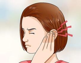 Những bệnh lý gây tiếng ve kêu trong tai và giải pháp mới từ Kim Thính