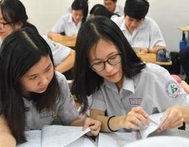 Thi tốt nghiệp THPT 2020: Các địa phương rốt ráo vì trách nhiệm chung