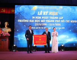 Đại học duy nhất tại Việt Nam được đề cử giải thưởng Giáo dục châu Á 2020