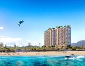 Du lịch tăng trưởng, Quảng Bình đón sóng bất động sản sau mùa Covid-19