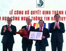 Đại học Đà Nẵng công bố trường thành viên mới