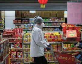"""Trung Quốc - Phép thử """"tồi tệ"""" cho tương lai hồi phục của kinh tế toàn cầu"""