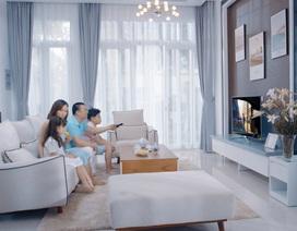 Lắp truyền hình MyTV, đón hè cực đỉnh với kho quà tặng hơn 2 tỷ đồng