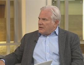Cựu Đại sứ Australia hối thúc Canberra đẩy mạnh quan hệ với Việt Nam