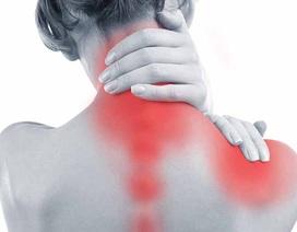 Thường xuyên đau nhức vai phải, người phụ nữ bất ngờ nhận kết quả ung thư