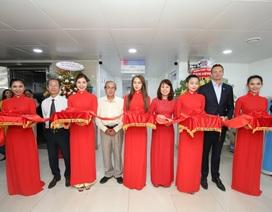 Bệnh viện Vạn Hạnh triển khai kỹ thuật DSA hiện đại