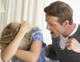 Điều cần làm nếu có một ông chồng không tôn trọng, coi thường vợ