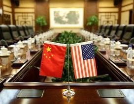 Căng thẳng Mỹ - Trung có thể leo thang tồi tệ hơn Chiến tranh Lạnh