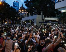 Nghị viện châu Âu kêu gọi kiện Trung Quốc ra tòa Liên Hợp Quốc về Hong Kong