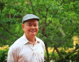 """NSƯT Khôi Nguyên """"Chạy án"""" qua đời vì ung thư tụy"""