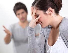 """Đáng sợ nhất trong hôn nhân không phải là """"tiểu tam"""" mà là điều rất nhiều gia đình mắc phải"""