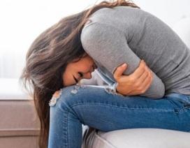 Cô gái mắc ung thư dạ dày dù không có biểu hiện gì, những người nào nên sàng lọc sớm?