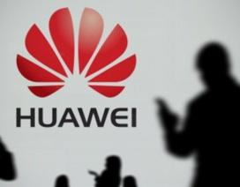 Mỹ nổi giận vì Anh tính cho Huawei xây cơ sở nghiên cứu gần 500 triệu USD