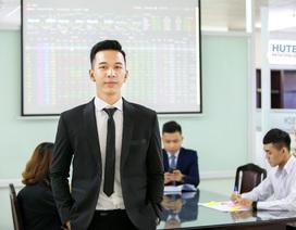 Khẳng định bản lĩnh nhà quản trị quốc tế với bằng MBA ĐH Lincoln (Hoa Kỳ)