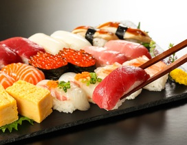 Vì sao hơn một nửa người mắc ung thư ở Nhật Bản vẫn sống tiếp trên 10 năm?