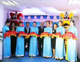 Fubon Life Việt Nam khai trương Tổng Đại lý tại Thụy Khuê, Hà Nội