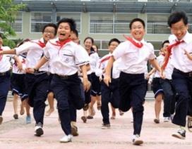 Hà Nội: Cuộc đua khốc liệt vào trường chuyên, lớp chọn