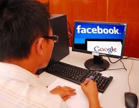 Cá nhân có thu nhập từ thương mại điện tử phải nộp thuế ra sao?