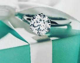 Đám cưới càng to, nhẫn cưới càng đắt, nguy cơ bạn phải đối mặt với nỗi đau đớn này càng cao