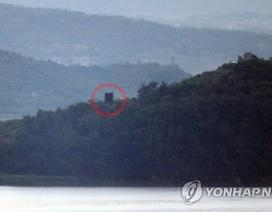 Động thái của Triều Tiên sau mệnh lệnh bất ngờ của ông Kim Jong-un