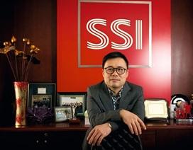 """Một cuộc """"săn lùng"""" mới, công ty đại gia Nguyễn Duy Hưng gây chú ý"""