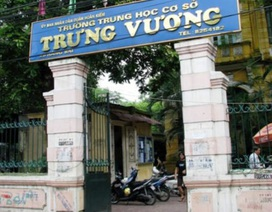 Hà Nội: Giả danh xe ôm công nghệ lừa đón học sinh trước cổng trường